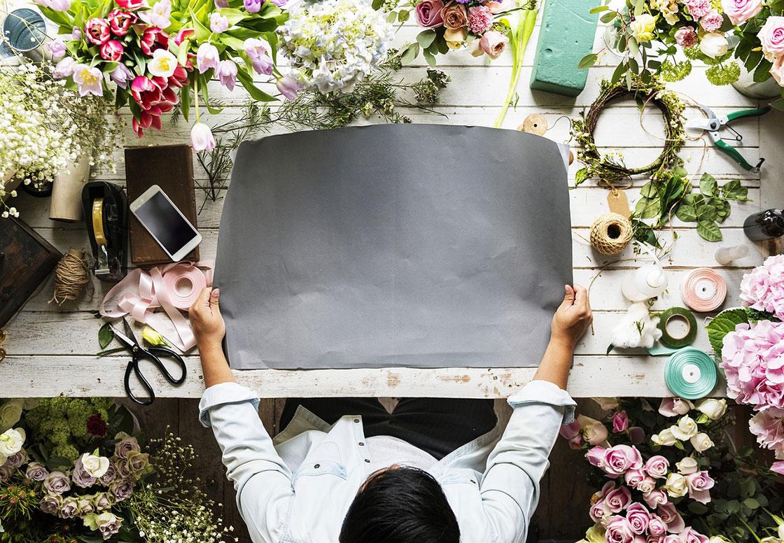 5 Βασικές Δραστηριότητες Marketing