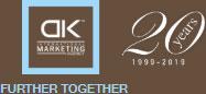 logo-DK