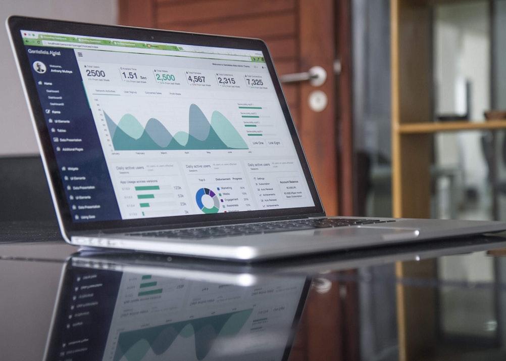 Τι είναι το Marketing Automation